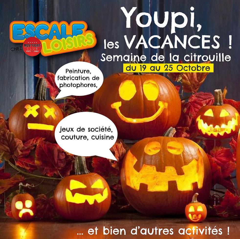 halloween-escale-loisirs-2020-01.jpg