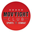 logo mov'fight.jpg