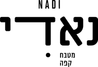 לוגו וקטורי.png