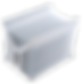 Aluminium%252520Heatsink_edited_edited_e