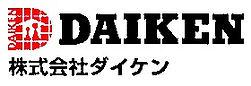 Daiken%2520Logo_edited_edited.jpg