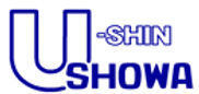 Showa Logo.jpg