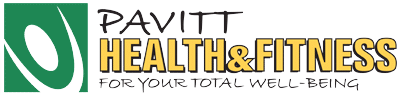 Pavitt Health and Fitness
