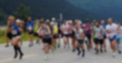 marathon start 2018.png
