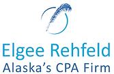 Elgee Rehfeld CPA