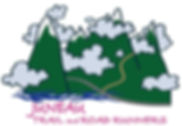 Juneau Trail and Road Runners logo