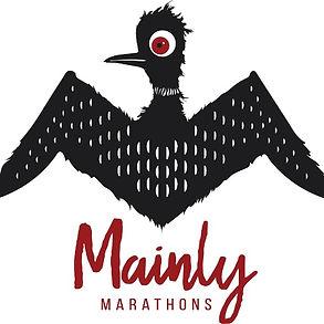 Mainly Marathons_edited_edited.jpg
