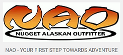 Nugget Alaskan Outfitters