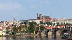 Prager Burg #artfarkac