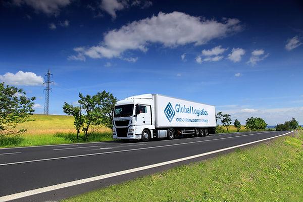 Truck_1_1000.jpg