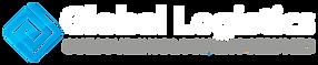 лого серый новый.png