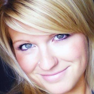 Jenna Leffew