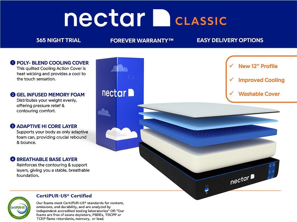 Nectar Classic 3.0 Spec Sheet V2.jpg