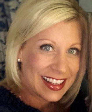 Kristin Staab