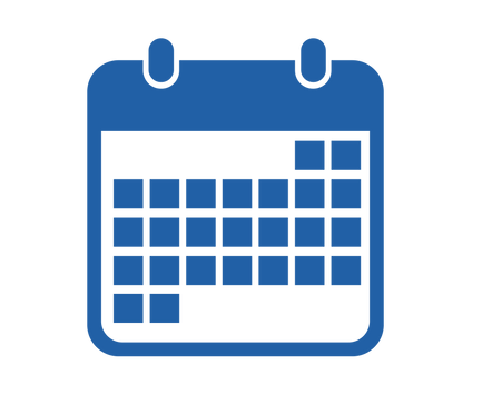 ICEF_icon-calendar-1.png