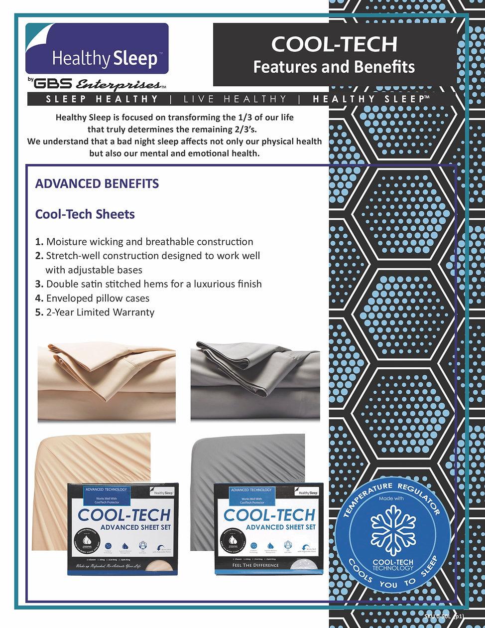 CoolTech-Sheet Set FAB ref sheet-flat.jp