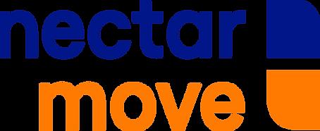 Nectar Move Logo.png