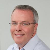 Bob Muenkel