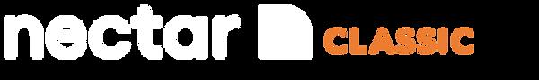 N classic logo.png