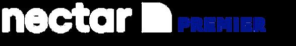 N premier logo.png