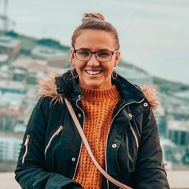 Anna Maleszewska