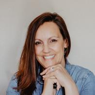 Kari Naughton
