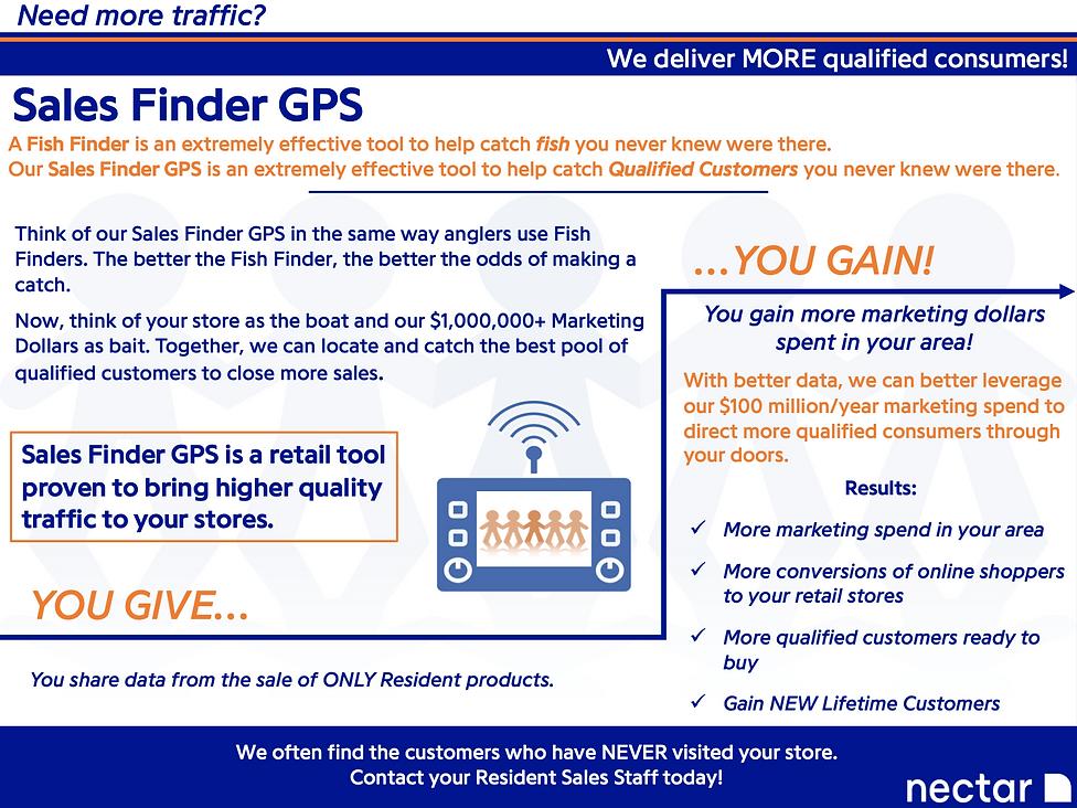Sales Finder.png