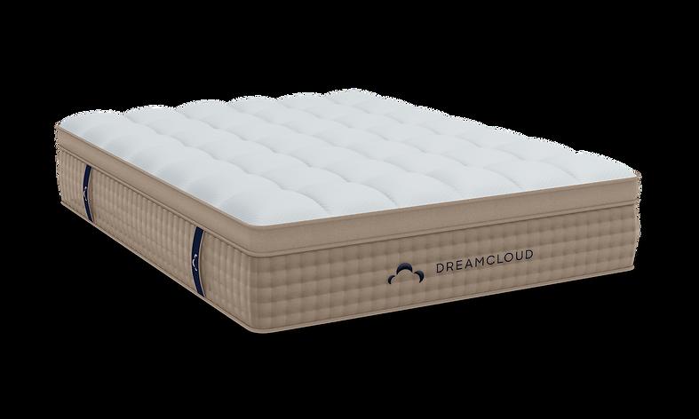 DREAMCLOUD dc_mattress_5.png