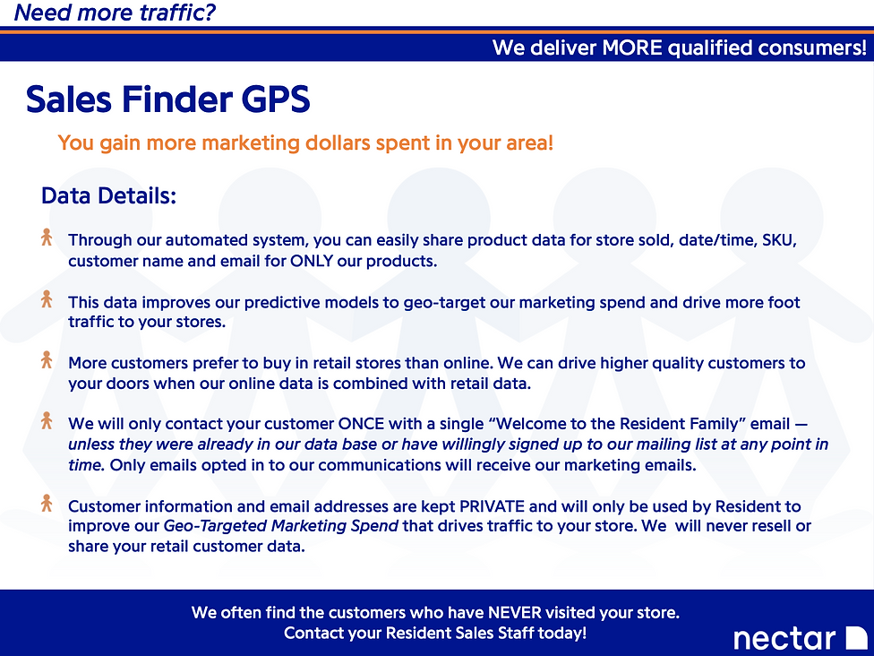 Sales Finder1-2 (dragged).tiff