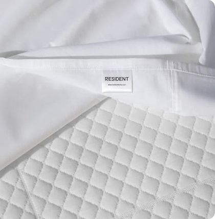 sheets-modal-d.jpg
