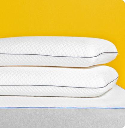 pillow-modal-desktop.jpg