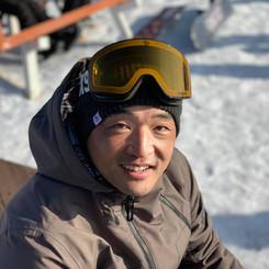 LEE KIYOUNG