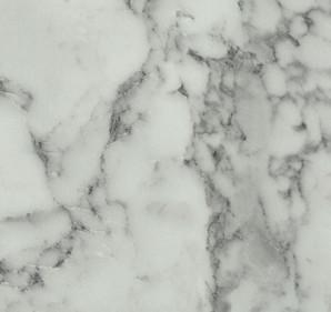 Wit Marmer - T566.jpg