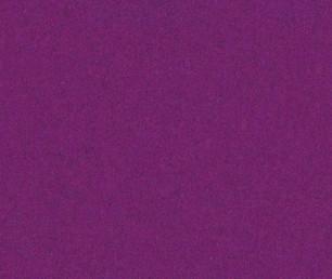Kleurcode: 76
