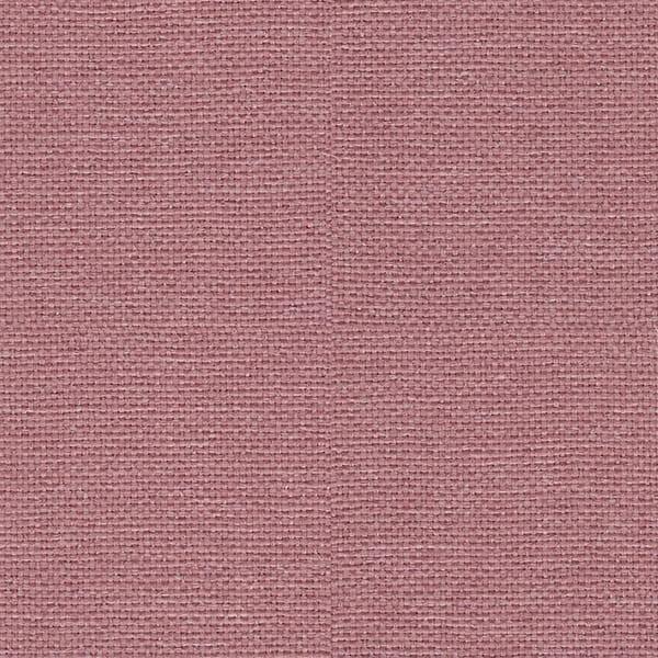 Kleurcode: 92