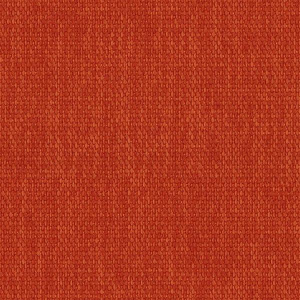 Kleurcode: 25