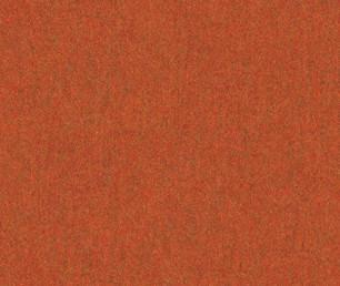 Kleurcode: 2012