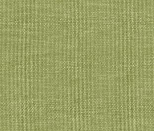 Kleurcode: 193