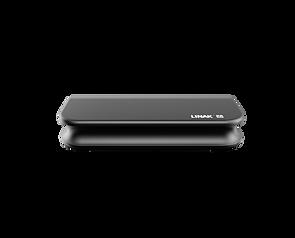 LINEUP_DPG1K-1600x1289.png