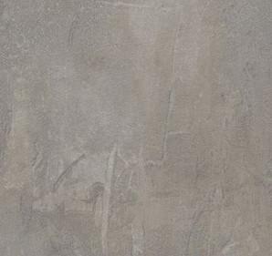 Beton Oxyd - T563.jpg
