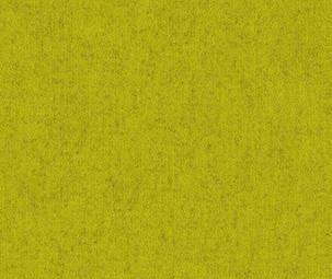 Kleurcode: 24
