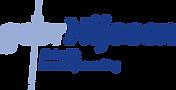 logo_gebr.nijssen.png