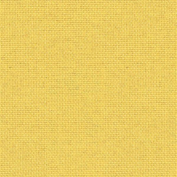 Kleurcode: 195