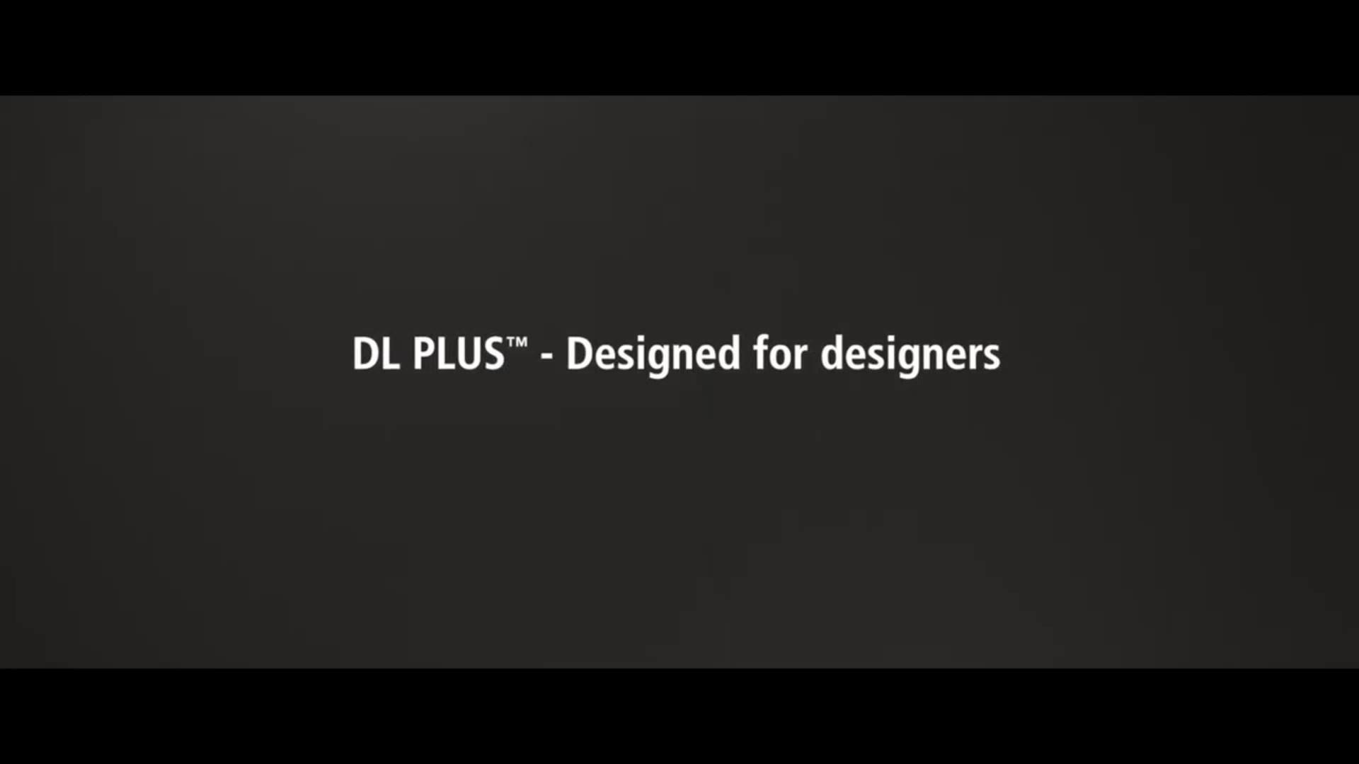 DL6Plus.mp4