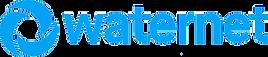Waternet-Logo.png