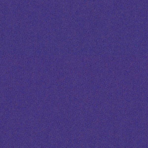 Kleurcode: 178