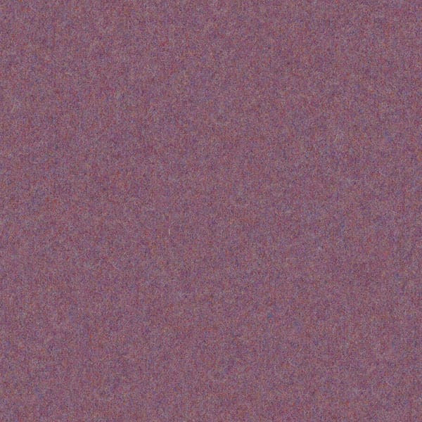 Kleurcode: 73