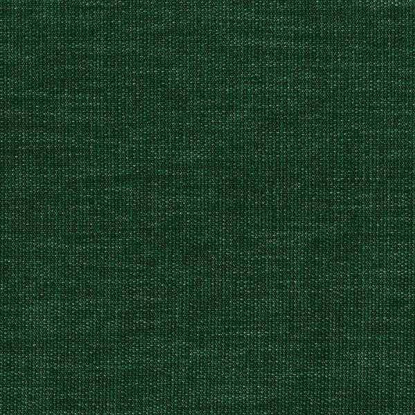 Kleurcode: 162