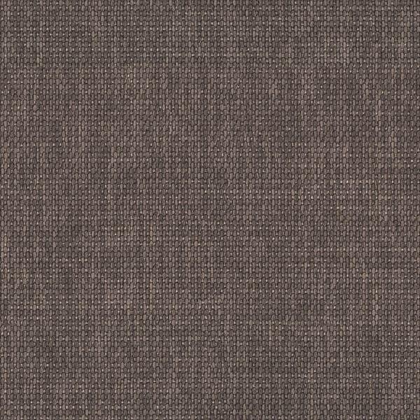 Kleurcode: 15
