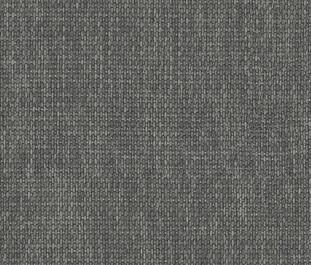 Kleurcode: 68